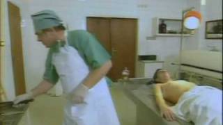Bud Bindi - Patológia