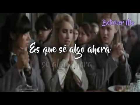 Taylor Swift - Everything Has Changed ft. Ed Sheeran (subtitulada al español)