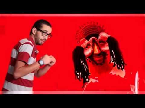image vidéo سايس خوك : أبو قصي ضيف برنامج مانيش لاباس