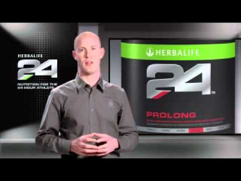 Herbalife24 Products Spotlight & Herbalife 24 Training