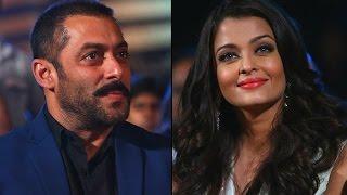 salman khan movies, salman khan, aishwarya rai, aishwarya rai bachchan, sarbjit, Salman khan at sarbjit special screening