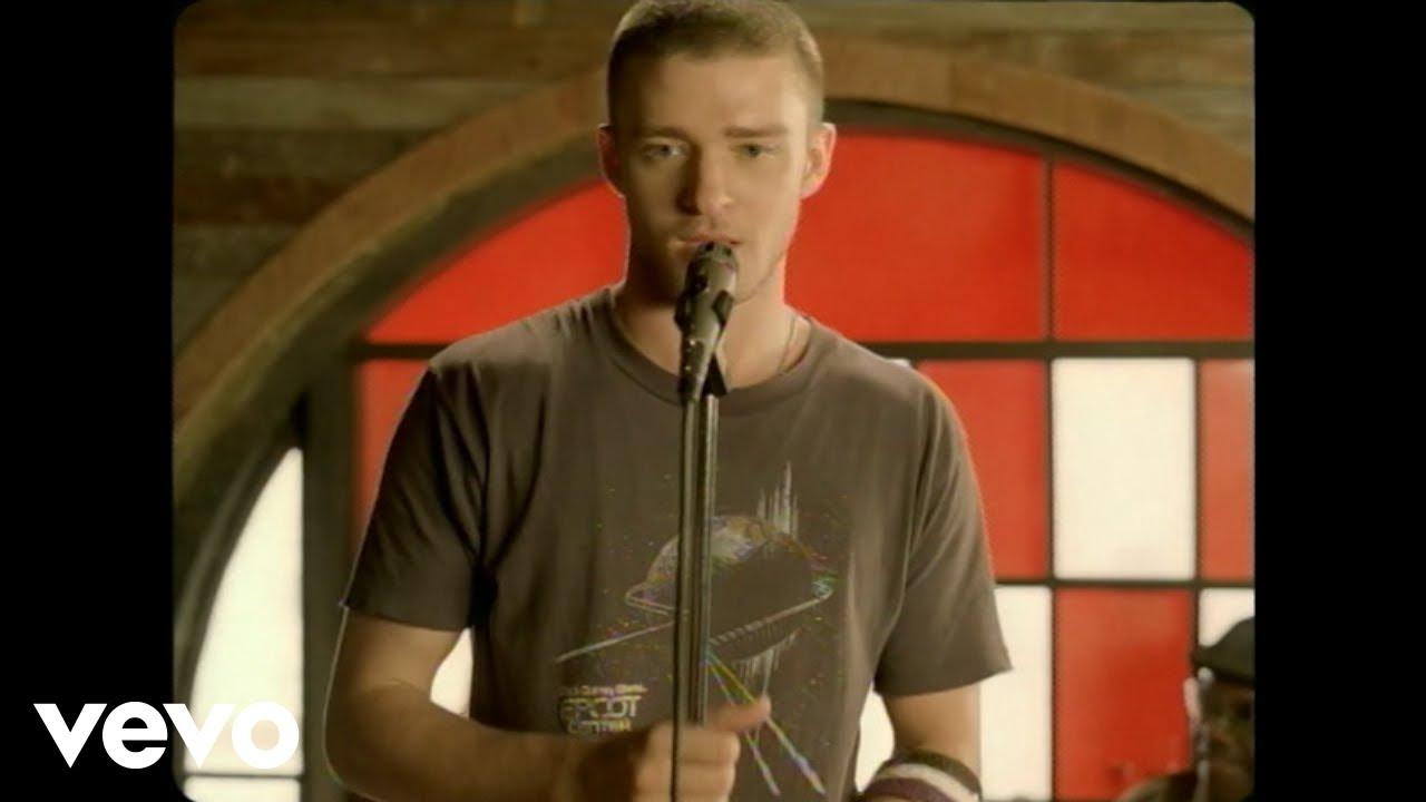 Justin Timberlake - Se?orita