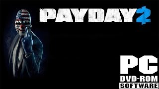 How To Get Payday 2 For FREE On PC [Windows 7-8]