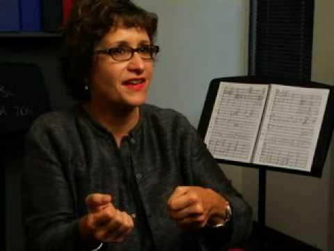 The Importance of Tempo to Successful Conducting