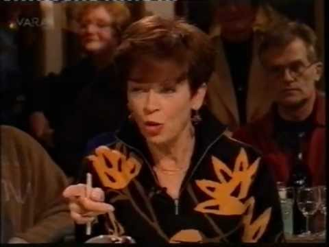 Elfstedentocht 1997 – deel #80 | BONUS, 2/2 B&W (Barend & Witteman) over Elfstedentocht 1997