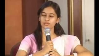 Mallela-theeram-lo-sirimalle-puvvu-audio-success-meet