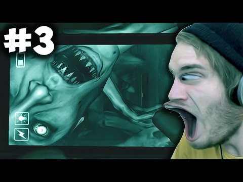 HOLY MOTHER OF GOD! - DreadOut - Part 3 - Final (END)