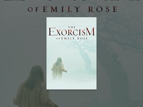 exorcism of emily rose script pdf