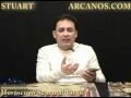 Video Horóscopo Semanal VIRGO  del 5 al 11 Septiembre 2010 (Semana 2010-37) (Lectura del Tarot)