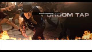 DHOOM 3 : TAP & OVERTURE _ FULL TRACK