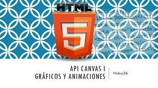 Curso de HTML 5. Parte 26