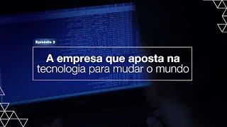 <?php echo $descricao; ?>