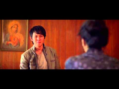 Revenge of the Green Dragons Movie CLIP - American Dream (2014) - Justin Chon Movie HD