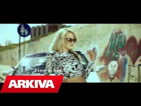 Tina - E boj