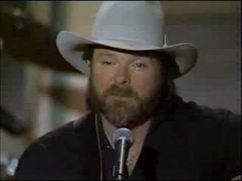 Dan Seals en Cheryl Wheeler - Addicted