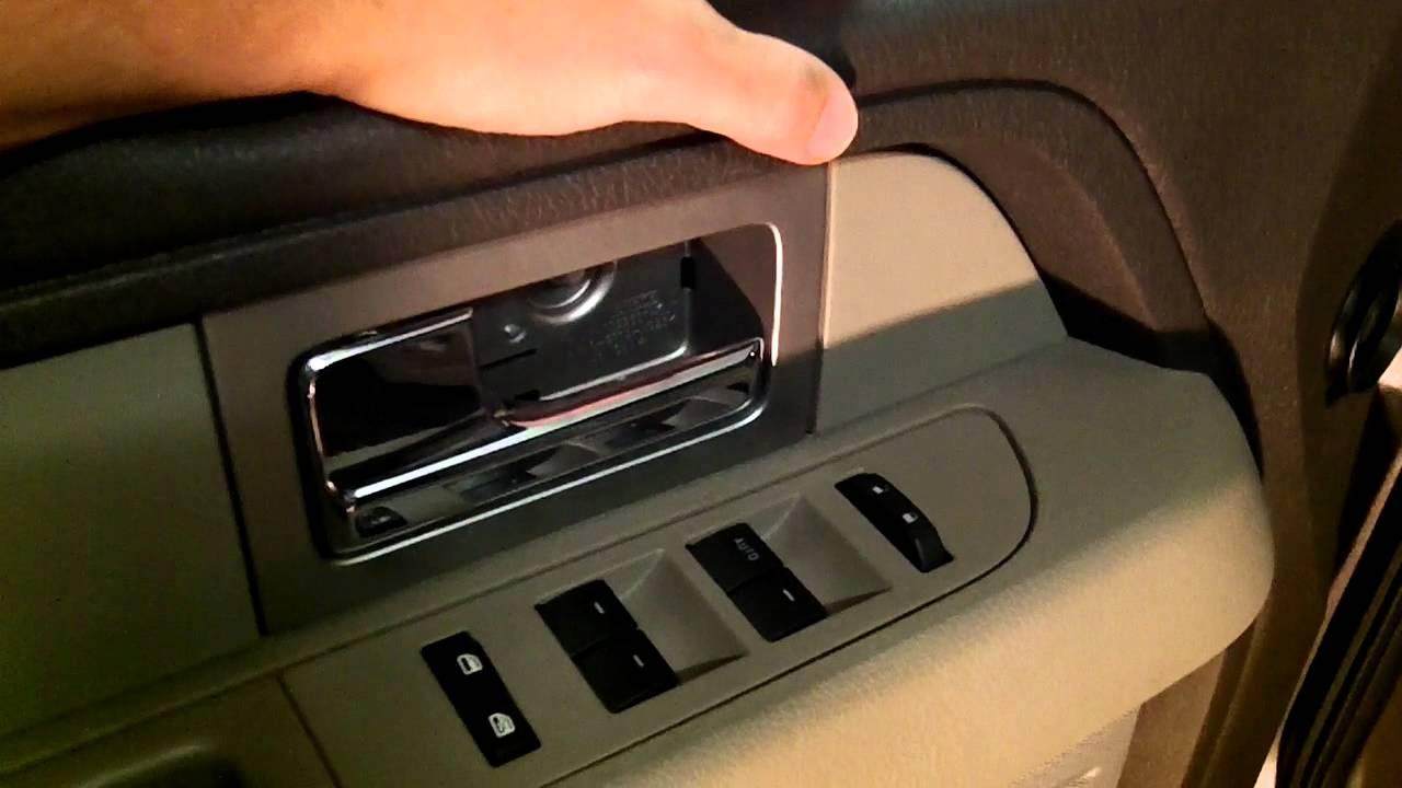 Chevrolet truck key stuck in ignition chevrolet car 2009 chevy aveo interior door handle