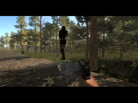 7 days to die survival guide