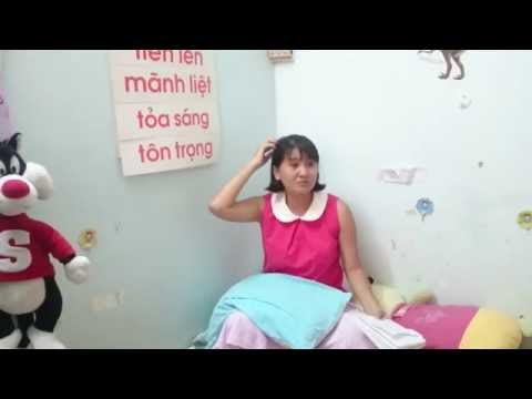 CHI PHÍ SINH CON tại bệnh viện Từ Dũ, MeKong, FV, Hạnh Phuc
