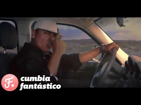 NENE MALO ESCAPATE CONMIGO HD VIDEOCLIP OFICIAL