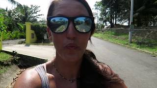 bocas del toro single catholic girls 1 single bed bedroom 2 1 nadia is an amazing women and it can be easily reached from bocas del toro with a cab or the bus that connects bocas del.