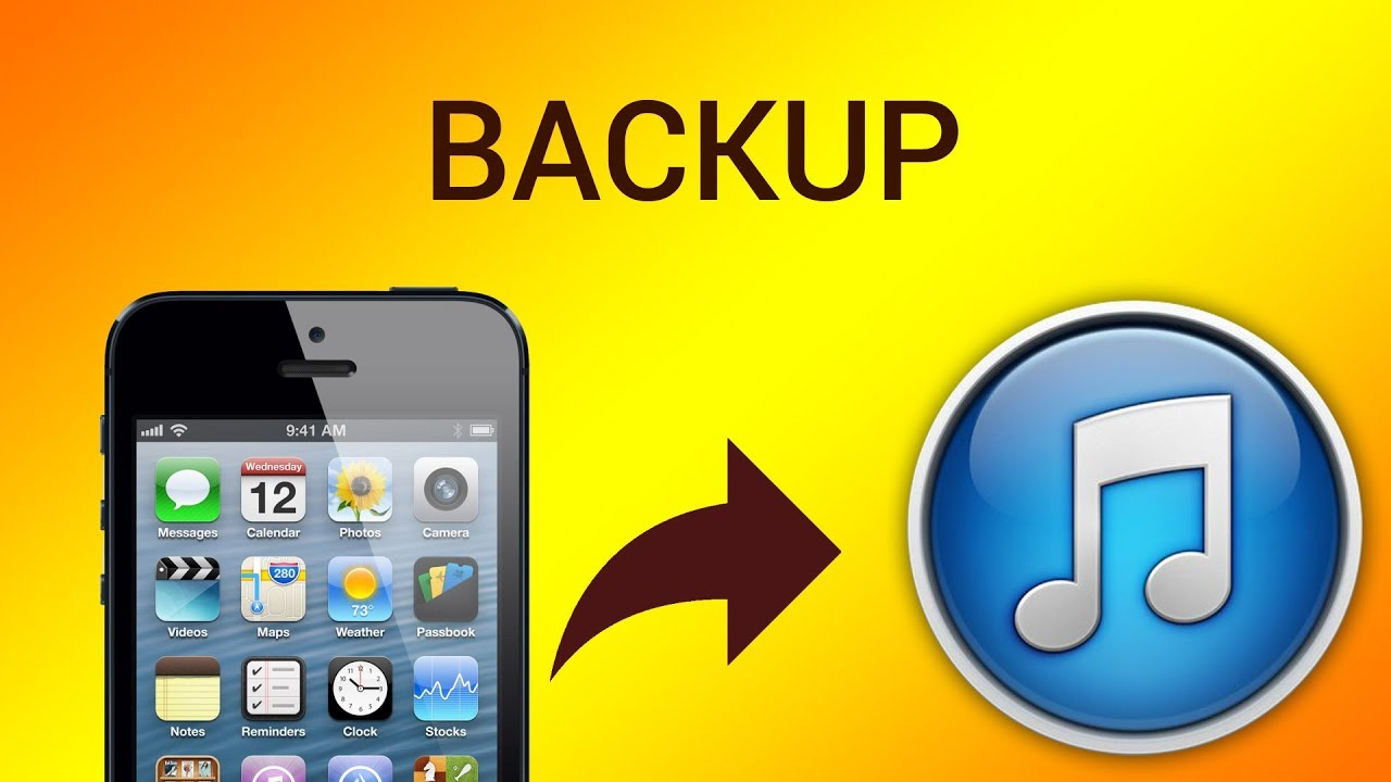 how to find contacts in itunes backup