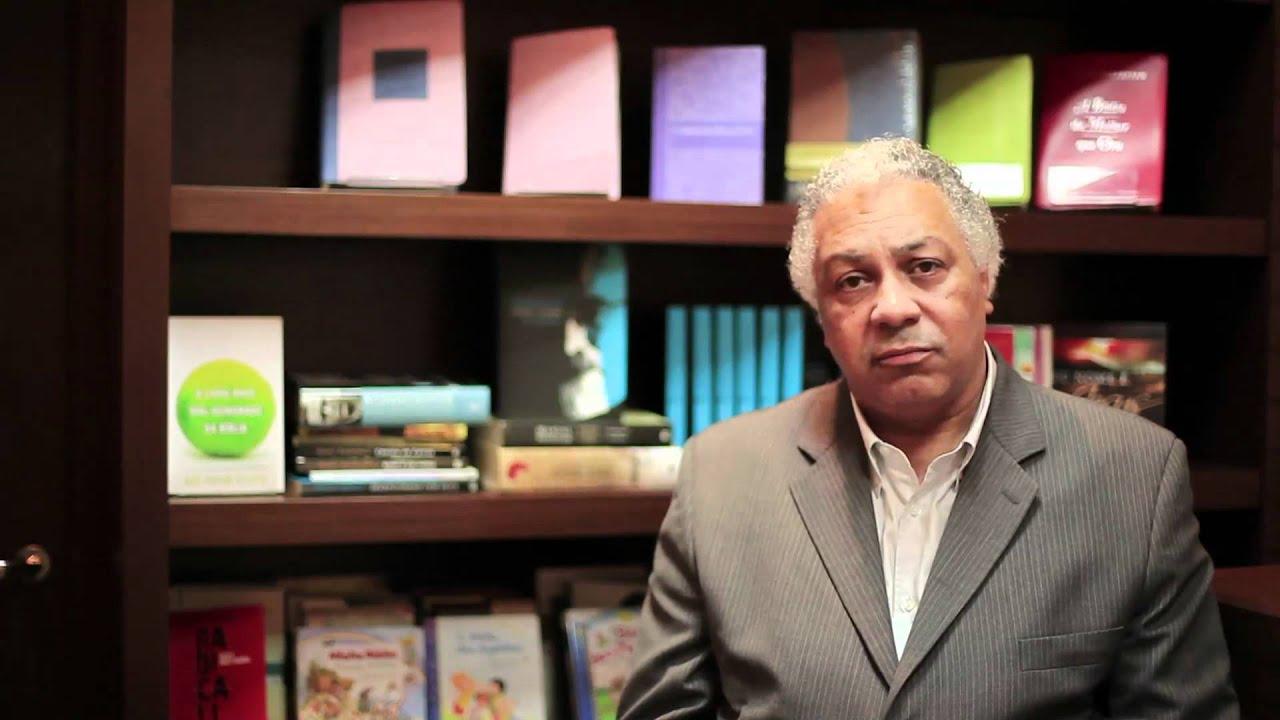 Ariovaldo Ramos sai em defesa de Lula, Dilma e do PT
