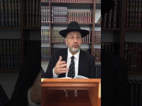 Nos Sages racontent Le prophète Hochéa, se faire enterrer en Israel