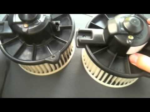 how to change fuel filter 100 series landcruiser