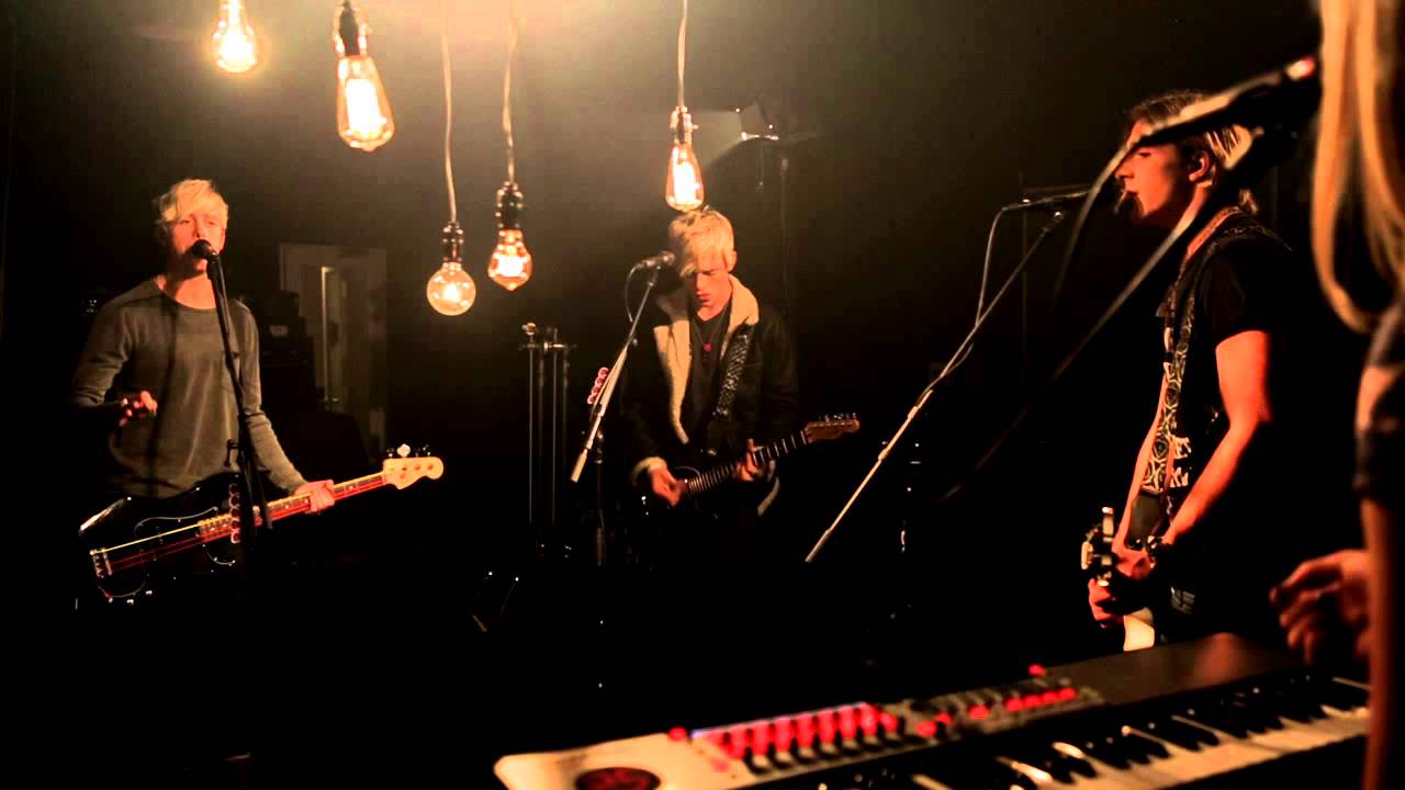 onerepublic counting stars single release date Play counting stars by onerepublic on any electric guitar or bass this song includes a new authentic tone.