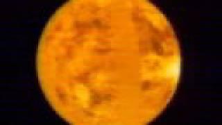 El Sistema Solar: El Sol