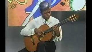 Mestre Robson Miguel Poema De Fibich Do Curso Em DVD O