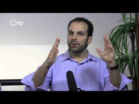 Educomunicação | Alexandre Sayad