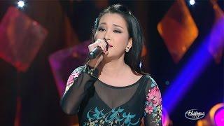 Hương Thủy - Bóng Dáng Mẹ Hiền (Hàn Châu) PBN Divas Live Concert