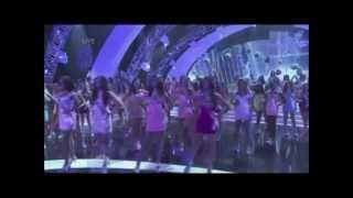 Las 38 Clasificaciones De Venezuela En El Miss Universo