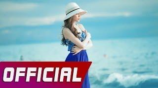 Hồ Ngọc Hà - Giấu Anh Vào Nỗi Nhớ (Official Music Video)