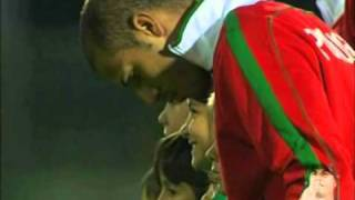 Happy Birthday To You Ricardo Quaresma 2010