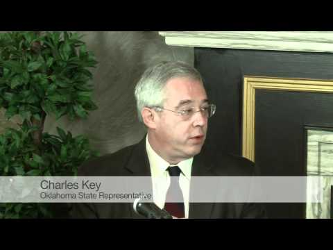 Beware of Con-Cons: A Deeper Look (30-minute version)