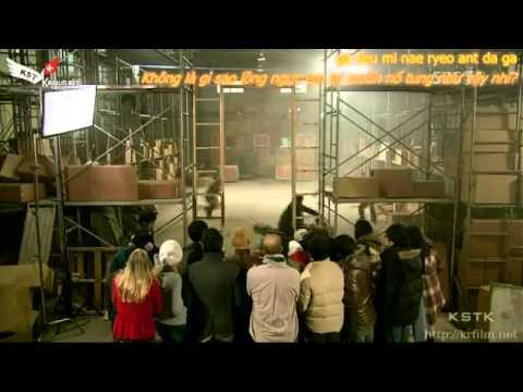 Xem phim Khu Vườn Bí Mật tập 16 Server PhimNhanh #   Xem phim online tại PhimNhanh Net