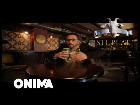 02 - Stupcat Amkademiku Episodi 2 TRAILER