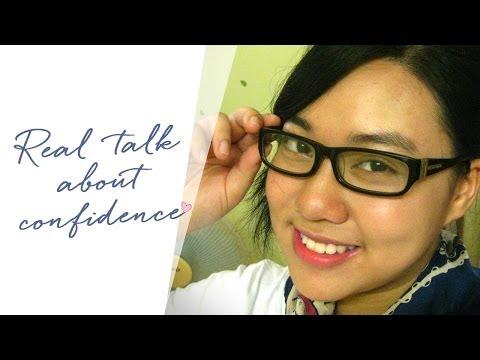 #Beautichat 2.2: Trang điểm đi học? Bàn về sự tự tin | The Kick-Ass Red Lipstick