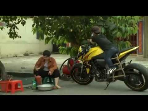Hài Hoài Tâm,Việt Hương,Lý Hải-Đinh Tặc mới nhất Full