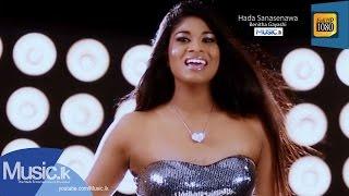 Hada Sanasenawa - Benitha Gayashi