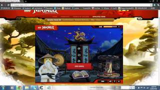 Lego NinjaGO Spinjitsu Smash DX Money HACK Cheat Engine