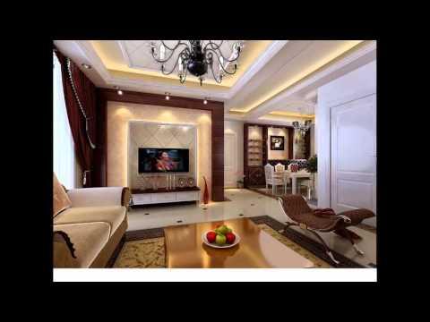 Kareena Kapoor New Home Interior Design 4 Youtube