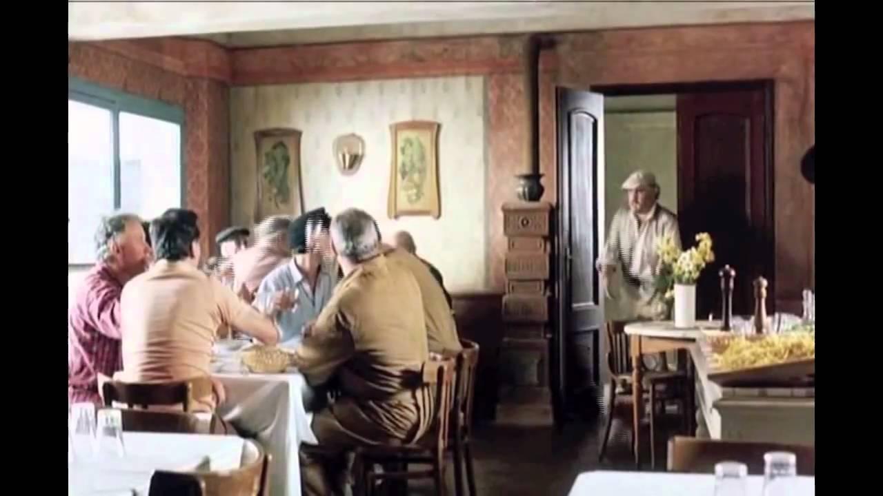 film-tabu-tri-na-russkom-yazike