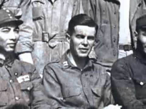 John Birch Documentary