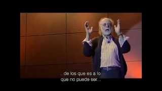 7-fisica Cuantica Y La Conexion Con Tu Ser Interno! (Fred