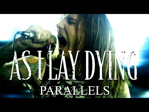 As I Lay Dying Movie