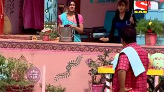 Lapataganj Phir Ek Baar - Episode 194 - 7th March 2014