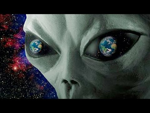REAL Pictures of Paladian alien & craft, ufo, time travel, US military presence on mars & more .mpg